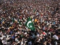 Kashmir, India, Pakistan, Burhan Wani,