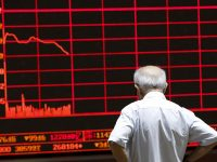 Demystifying China's Stock Market Crash