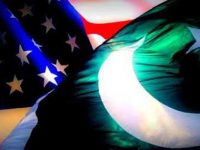 Pak-US Ties: Chequered History and a Troubled Future