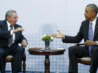 Economic Trajectory of US-Cuba Relations