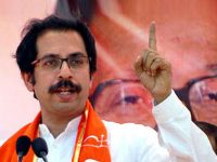 Shiv Sena vs The BJP: Politics or Metamorphosis?