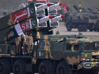 Nuclear Pakistan: Hot Headed or Rational?