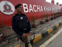 Bacha Khan University Attack: Time for a Regional Action Plan