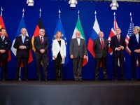 Iran nuclear accord with P5+1: Implications and its effects