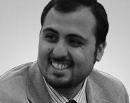 Muhammad Sharreh Qazi