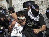Israel's Impunity