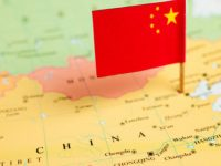 Will China Replace US as a Global Power?