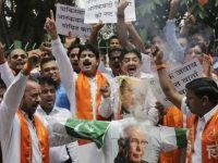 Militant Hindutva and Pakistan