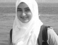 Nafeesa Habib