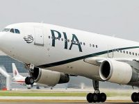 The Gambit of the Privatization of PIA
