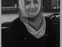 Nailah Saleh