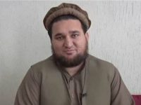 Interviews, Terrorism and Strengthening Stances: The Case of  Ehsanullah Ehsan