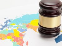 Law, Air, Outerspace, International Law, Legal, Pakistan
