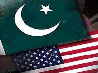 Reconfiguring Pakistan US Ties