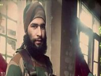 Rise of Kashmir Ikhwan 2.0