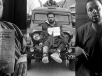 Subterfuge of Demeaning Kashmiris