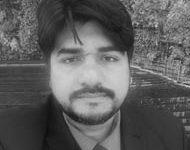 Mohammad Touseef