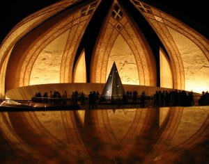 South Asia and the Efficacy of Soft Power