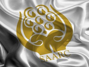 Implacable Failures of the SAARC