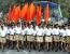 Hindutva Organisations Battle for India