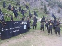 Why ISIS Failed to Gain Foothold in Pakistan?