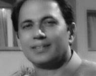 Imran Haider Jaffri