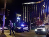 Las Vegas Mass Shooting – Is it a Watershed Moment for Gun  Control Reforms?