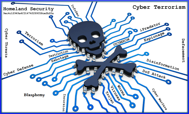 computer crime prevention innovation Big data analytics may be the key to fighting cyber crime  data analysts for  cyber crime prevention may use raw data that may not be private.