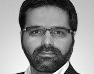 Salman Javed