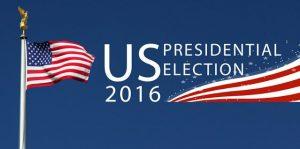 2016 Elections, America, USA, Elections, Caucas, Hillary, Clinton, Cruz, Sanders, Trump, Kasich, Republican, Democrat, Pakistan