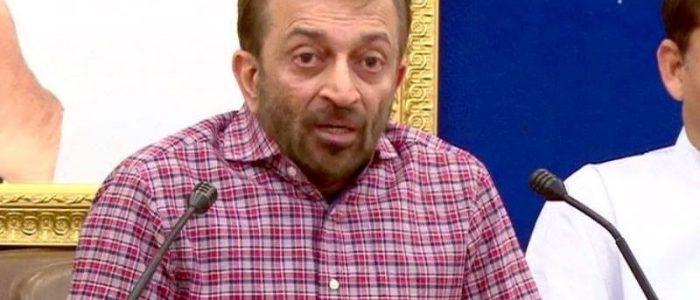 MQM, Karachi, Altaf Hussain, Farooq Sattar, Pakistan,