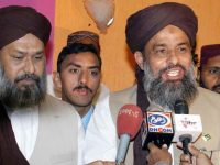 Sunni Tehreek, Karachi, MQM, Islamic Party, Pakistan,