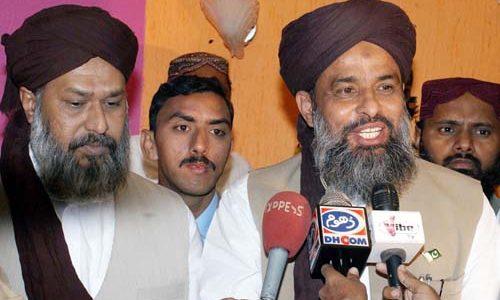 Sunni Tehreek, Karachi, MQM, Islamic Party, Pakistan,