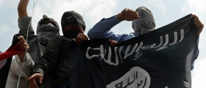 IS, ISIS, ISIL, Daesh, Militancy, Terrorism, India, Bangladesh, Muslims, Hindus