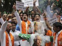 India, Pakistan, Ajit Doval, Muslims, RSS,Hindutva, Samjhota Express, BJP