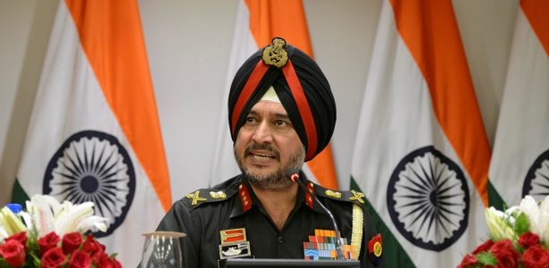 LoC, India, Pakistan, Surgical Strike, Line of Control, Military