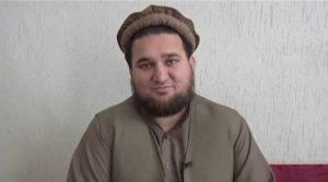 India,, Afghanistan, R&AW, NDS, Ehsanullah Ehsan, PEMRA