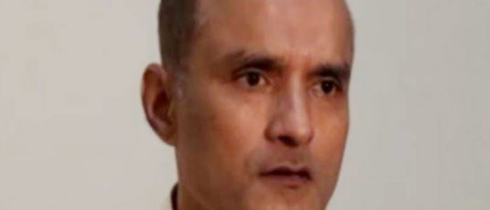 Kulbhushan Jadhav, Spy, India, Espionage, RAW, CPEC, Iran, Balochistan
