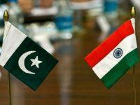 Indo-Pak, Armageddon, India, Pakistan, Nuclear, R&AW, Terrorism