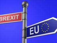 Brexit,UK, EU, NATO,Customs Union,WTO