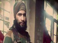 Ikhwan, Kashmir, Zakir Musa, India, Pakistan, Kashmir, HRW, Taliban
