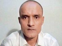 ICJ, Kulbhushan Jadhav, India, Pakisan, Spy,