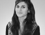 Ana Khattak