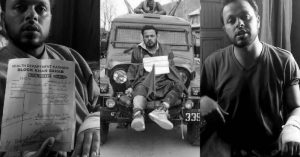 India, Kashmir, Human Rights, Pakistan