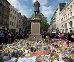 Manchester Attack, ISIS, Ramadan, ISIS