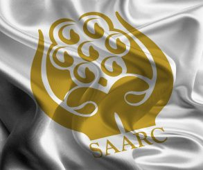SAARC, Pakistan, Saudi Arabia, CPEC, OBOR, US, India