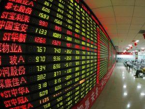 Chinese, Economy, China, OBOR, Yuan, Dollar