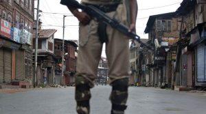 Kashmir, India, Pakistan, IOK, Human Rights