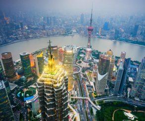 Climate, China, Paris Accords, US, , CO2