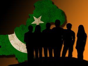 TVET, Youth, Pakistan,